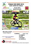 kid bike finale 2012
